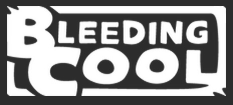 bleedingcool-logo